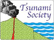 Tsunami Society