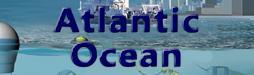 banneratlanticocean2