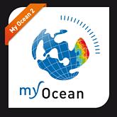 logo_myocean2