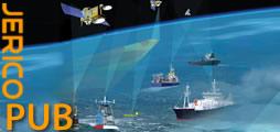 oceanboardpublic