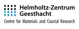 HZG logo