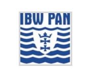 IBW PAN logo