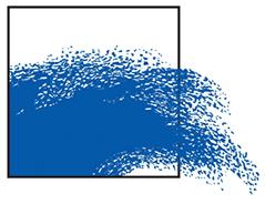 MUMM logo