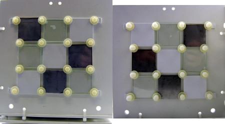 figure6-biofouling