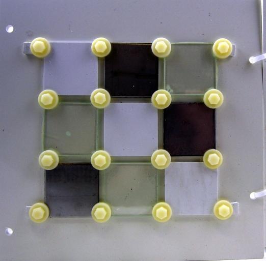figure8-biofouling