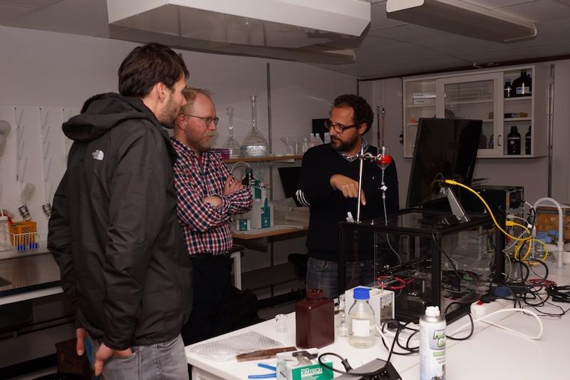 Plankton workshop 5-2