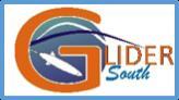 glider-south